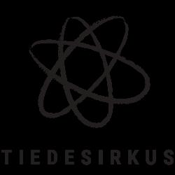 Tiedesirkus.fi